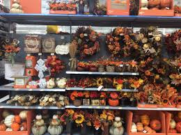 Halloween City Peoria Il Hours by Find Out What Is New At Your Pekin Walmart Supercenter 3320