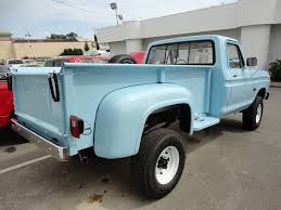 1973 Ford Custom F-250 Pickup Truck 4X4 | Custom_Cab | Flickr 31979 Ford Truck Wiring Diagrams Schematics Fordificationnet 1973 By Camburg Autos Pinterest Trucks Trucks Fseries A Brief History Autonxt Ranger Aftershave Cool Stuff Fordtruckscom Flashback F10039s New Arrivals Of Whole Trucksparts Or F100 Pickup G169 Kissimmee 2015 F250 For Sale Near Cadillac Michigan 49601 Classics On Motor Company Timeline Fordcom 1979 For Sale Craigslist 2019 20 Top Car Models 44 By Owner At Private Party Cars Where