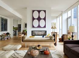 100 Upper East Side Penthouses Penthouse PPDS