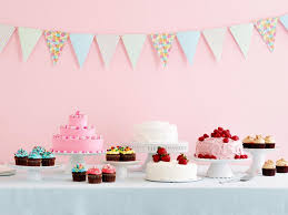 Cakes Decorated With Sweets by Fantastic Birthday Cakes Food Network
