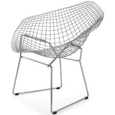 Bertoia Wire Diamond Chair Bertoia Diamond Lounger Knoll Shop Original Vintage Harry Chair With Benedict Lounge Reviews Allmodern Minotti Blakesoft Lounge Chair Set Fniture Models Creative Market Full Cover Replacement Style Wire Swivelukcom 3d Model Chairs Modern Indoor Enjoy Great Deals At Dcg Chrome By Christophe Pillet The Kairos Collective Uk Gold Metal Ballroom Mb900diagl Stackchairs4lesscom Guitar 123 Singapore Food And Travel Blog Adventure Of The Seas Outdoor Armchair