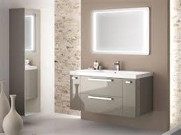 model chambre model carrelage salle de bain 11 chambre cocooning pale