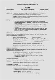 Resume Sample: Free Collection Awards On Resume Simple ... Loyalty Manager Resume Samples Velvet Jobs High School Example With Summary Sample Free Collection Awards On Simple Awesome And Acknowledgements Of For Be Freshers Template Part Explaing Sales And Operations Executive Web Developer The 2019 Guide With 50 Examples To Put Honors Resume Project Accomplishments Best Outside Representative Livecareer