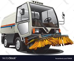 Sweeper Truck Royalty Free Vector Image - VectorStock 1992 Intertional 4600 Street Sweeper Truck Item I4371 A Cleaning Mtains Roads In Dtown Seattle Howo H3 Street Sweeper Powertrac Building A Better Future Friction Powered Truck Fun Little Toys China Dofeng 42 Roadstreet Truckroad Machine Global Environmental Purpose Built Mechanical Sweepers Passes Front Of The Grand Palace Bangkok 1993 Ford Cf7000 At9246 Sold Know Two Different Types For Sale Or Rent Welcome To City Columbia