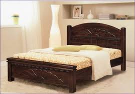 Sears Bedroom Furniture by Sears Canada White Bedroom Furniture Centerfordemocracy Org