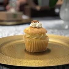 Photo Of Sivadas Cupcakery