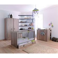 chambre bébé9 chambre bébé timeo bebe 9 avis