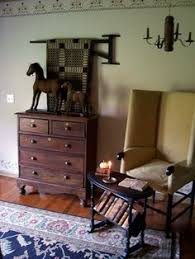 Primitive Living Room Furniture by Master Bedroom Www Picturetrail Com Theprimitivestitcher The