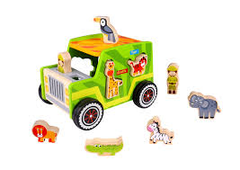 Safari Truck Toy For Boys & Girls - Wooden Shape Sorter | USA Toyz Truck Toyz Piedmont South Carolina Toy Store Facebook Tomica 101 Isuzu Giga Dump De Shop 34 Alsok Cash Transport 45 Toyota Dyna Refuse Amazoncom Tech Rechargeable Wireless Remote Control Vehicle Winter Project Building A Scale Garage With Thetoyzcom Big Buy Zest 4 Hummer Style 120 Red No Scrubbing On Dub 30s House Of Youtube Safari For Boys Girls Wooden Shape Sorter Usa