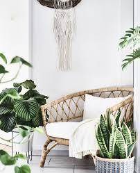 ideen minimalistische wohnzimmer wohnzimmersessel
