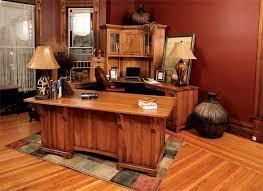 87 best superior executive desk images on pinterest office desks