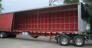 Curtain : Width Of Curtain Side Trailer Curtain Truck Slide Curtain ... Tarp Systems Intercon Truck Equipment South Texas Canvas Awnings Shades Tarps Covers Production Of Freitag Bags 2006 Palmer 29x94x58 End Dump Trailer Lift Axle Electric Plaza Services Used Trailers Trailer And Truck Salservices Archives 247 Help 2103781841 Heavy Duty Bulldog Dayton Bag Burlap 2018 Fontaine Aero Sliding Tarp 53 X 102 Combo Flatbeds Ca C For Home Made Or Truck Assembly Youtube Sale Tarp4less Flatbed