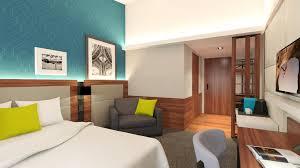 hotel l elysee val d europe serris booking