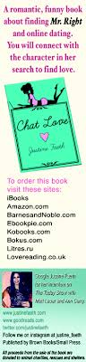 Chat Love, An E-book About Online Dating Available At ... Charlena E Jackson Jacksons Official Website Secrets Mostone The Shift Is For Sale At All Online Book Barnes And Noble Celebrates Wonder Woman Day June 3 2017 Kompyte Unqualified By Anna Faris Nook Book Ebook Bn Roseville Bnroseville2031 Twitter Thane Prose Press Theandprose Angelina Wedderburn Glambyangelina Dating A With Kids Youtube How To Become Successful John Woodens Keys Christopher I Maxwell