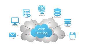 What To Look Out For When Shopping For A Web Host | IReviews Bluehost Web Hosting Reviews 2018 Ecommerce Best 25 Hosting Service Ideas On Pinterest Free Email Build Your Online Store 2013 Youtube What Is Shared Vs Vps Dicated Cloud Go Daddy Is Their As Good Ads Suggest Store Builder Business Create Square Webhostface Review Bizarre Name But Worth How To Set Up Own Duda Digitalcom To Use Webcoms Ecommerce Product Spreadsheet For