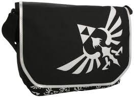 zelda merchandise amazon co uk
