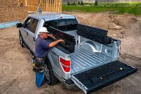 Amazing Tool Box Pickup Ideas Metal Truck Toyota