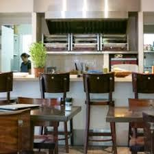 cuisine de comptoir cuisine de comptoir 19 photos 40 reviews 10 rue de