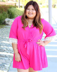 GS LOVE Facebook - When You Step In Your Office A Look Based ... Where Can I Find Inexpensive Plus Size Clothes Fashionplus 70 Off Rukketcom Coupons Promo Codes October 2019 Rebdolls Inc Contrast Jumpsuit Rebllmbassador Hash Tags Deskgram Take An Additional 15 Off At Chicandcurvycom Facebook Affordable Plus Size Fashion Haul Try On Rebdolls Repeat Curvy Plus Size Try On Haul Ft By Rebdoll Thick Girl Real Talk With Yanie Best Labor Day Sales In Fashion Beauty Stylish Wizard Labs Coupon Code Reddit Crop Top Culottes Set