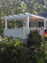 Trex Pergola Kit With Canopy - Long Island New York Shade Tree Awnings Patio Shades Awning Company Chrissmith Pergola Covers Rain Backyard Structures Roof Designs Aesthetic Design Build Ideas Cloth For Bpm Select The Premier Building Product Search Engine Canvas Choosing A Retractable Canopy Track Single Multi Cable Or Roll Add Fishing Touch To Canopies And Pergolas By Haas Page42jpg 23 Best Images On Pinterest Diy Awning Balcony Creative Equinox Louvered System Shadetree Sails Get Outdoor Living Solutions