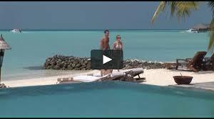100 Taj Exotica Resort And Spa Maldives A Kuoni Hotel Video