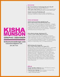 9-10 Freelance Graphic Designer Resume Samples | Juliasrestaurantnj.com Senior Graphic Designer Resume Samples Velvet Jobs Design Sample Guide 20 Examples Designer Rumes Design Webdesign Via Www Rumeles Image Result For Type Cover Letter Template Valid How To Create A Get Your Dream Job Clear Hierarchy And Good Typography Rumes By Real People Resume Sample 910 Pdf Kodiakbsaorg Freelance Graphic Samples Juliasrestaurantnjcom To Write The Best Awesome