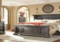 Amazing Furniture Stores Topeka Kansas Image For
