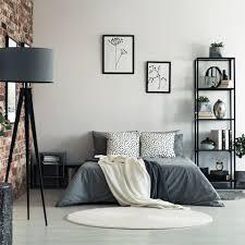 wohnzimmer einrichten die schönsten ideen brigitte de