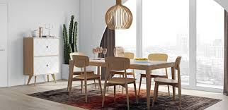 100 Scandinavian Desing Temahome Design Characterizes Furniture From Portugal