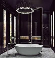 10 extravagante badezimmer die ein synonym für luxus und