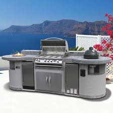 Hearth Patio And Barbecue Association Of Canada by 23 Best Bbq Islands Images On Pinterest Cal Flame Bbq Island