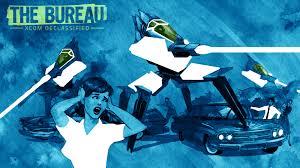 xcom the bureau image the bureau xcom declassified artwork 7 jpg steam trading