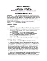 How To Write A Resume For College Application Mba Full Form In ... How To Write A Profile On Resume Examples Luxury Photos New Sample Example College Student Athlete Of After Without 3 Easy Ways A With Pictures To Internship Letter In Finance For Recent Graduate No Experience Free Dance For Grad Education Section Writing Guide Genius Resum Make As Digitalprotscom Craft Wning Land An Offer From Google 2019 Resumesample