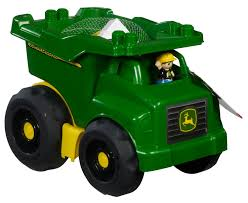 Mega Bloks® John Deere Dump Truck - Big R | Big R Stores Buy John Deere 15 Big Scoop Dump Truck With Sand Tools Online At Mega Bloks 25 Pc Block Set Gamesplus 150 Ertl 400d Articulated Ebay 410e Arculating In Idaho Falls For Sale Off 38cm Big W 2018 260e Trucks Auction Lot 250d Youtube R Stores Building Set Gifts Kids 2016 300dii 2012 460e Monster Treads 46039 Tomy Whosale