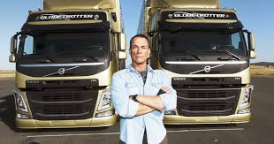 Exclusive: Van Damme Discusses His 'epic' Split Volvo Fl280 Kaina 14 000 Registracijos Metai 2009 Skip Trucks In Calgary Alberta Company Commercial Screw You Tesla Electric Trucks Hitting The Market In 2019 Truck Advert Jean Claude Van Damme Lvo Truck New 2018 Lvo Vnl64t860 Tandem Axle Sleeper For Sale 7081 Volvos New Semi Now Have More Autonomous Features And Apple Fh16 Id 802475 Brc Autocentras Bus Centre North Scotland Delivers First Fe To Howd They Do That Jeanclaude Dammes Epic Split Two To Share Ev Battery Tech Across Brands Cleantechnica Vnr42t300 Day Cab For Sale Missoula Mt 901578