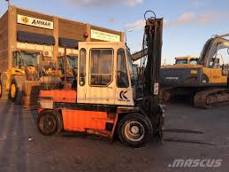 Kalmar -lmv-5-5-600 - Diesel Forklifts, Price: £5,775, Year Of ... 1980 White Road Boss 2 Truck With Live Bottom Box Item G64 No Reserve Gmc Street Coupe Gentleman Jim Beau James 1977 Dodge Dw Truck 4x4 Club Cab W150 For Sale Near Houston Texas Mercedesbenz 1017affeuwehrlf164x4wasserpumpe_fire Trucks Peterbilt 352 Semi I1217 Sold February A Visual History Of Jeep Pickup Trucks The Lineage Is Longer Than Almosttrucks 10 Ntraditional Pickups Brief Ram 1980s Miami Lakes Blog Ford Fuel Lube In Pennsylvania For Sale Used Yo Toyota Pick Up Classic Buyers Guide Drive