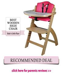 Abiie-Beyond-wooden-high-chair-Review – BABY'S LITTLE PLACE Nova Wood High Table Media Poseur Tables Furnify Wooden Baby Chair 3in1 With Tray And Bar Tea Buy Keekaroo Height Right Natural Online At Koodi Duo Abiie Beyond With Pink 3 In 1 Play Cushion Harness Mocka Original Highchair Highchairs Nz Adjustable In Infant Feeding Seat Toddler Us Gorgeous Wooden High Chairs Worthy Of Your Holiday Table For Babies Toddlers Mothercare Combo Ba14 Trowbridge