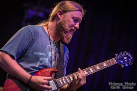 Tedeschi Trucks Band, Hot Tuna, & The Wood Brothers Roll Through ... Derek Trucks Talks Losses Of Col Bruce Butch Gregg Along With Stock Photos Images Alamy Knows Exactly Whats Wrong Todays Music And We Tedeschi Band Sizzles At Ocean Gateway Portland Press Herald Gibson Sg Sweetwater Vintage Red Sn 1340300 Gino Guitars Loads 25th Beacon Theatre Show Guests In Gibsoncom 2014 Stain Image 2086494 Rock On Pinterest Trucks Musicians And Jazz