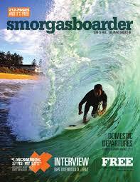 Titan Garages Sheds Nerang Qld by Smorgasboarder Surfing Magazine Issue 8 By Smorgasboarder Magazine