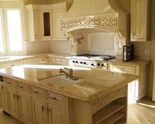 Masterbrand Cabinets Jobs Louisville Ky by Kentucky Custom Kitchen Cabinets Page 3