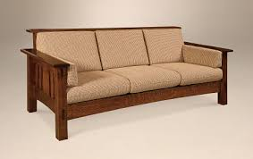 NOW IN OUR GALLERYSTHE NEW McCOY SOFA