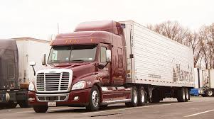 Maverick Transportation Announces Fourth Driver Pay Hike In 2018 ... First Boat Load In Maverick Transportation Mmt Division Craig Ryan 6 Cdl A Truck Driver Flatbed 5000 Sign On With Ooida Seeks Changes To Hos Rules American Trucker History Leasing Atlanta 3pl Company Staffing Transport Inc Great Trucking Show Featured Many Coes June 2013 On The Road Calark Trucking Kenicandlfortzonecom Mavericktransportation Pictures Jestpiccom Will Technology Mandate Make Ctortrailers Safer Another Day Pay Hike For Drivers Topics Companies Heres How Grow Your Fleet Hint Think Like