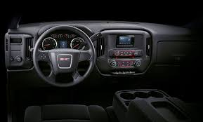 2015 GMC Sierra Elevation Edition   GM Authority - 2015 Gmc Sierra ... All Star Fleet Maintenance In Edison Nj New Jersey Repair 9 Best Gmc Suvs Images On Pinterest Gmc Suv Autos And Cars The Sisbarro Dealerships Home Facebook 2014 Chevrolet Cruze Httpwwwrobtsautocenteomsearchnewaspx Ripoff Report Raven Diesel Performance Of Las Crucses Nm Dealership Buick Dealer Cruces Deal Deming 2015 Sierra Elevation Edition Gm Authority 13 Irving Tx 75038 Limo Dallas Fort 14 2017 Sonic Santa Fe Hours Directions