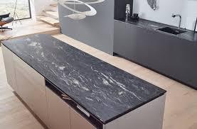 arbeitsplatten rückwände mehr für ihre küche lechner