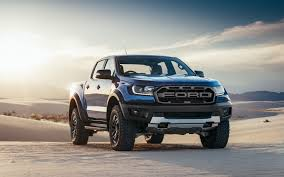 10 Pickup Trucks We Might Like To Get In Canada - 1/10 2015 Chevrolet Colorado V6 4x4 Test Review Car And Driver New Cars And Trucks That Will Return The Highest Resale Values Nice Awesome 1989 Other Pickups C6500 Ford F150 Hybrid Pickup Truck By 20 Reconfirmed But Diesel Too 10 You Can Buy For Summerjob Cash Roadkill Small Are Getting Safer Theres Room For Best Reviews Consumer Reports Lead Soaring Automotive Transaction Prices Truckscom Fords New 2017 Super Duty Pickup Truck Raises The Bar Business Top 5 Used Toprated 2018 Edmunds Composite Trucks In Our Future Roadshow