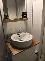 die schönsten badezimmer ideen seite 235
