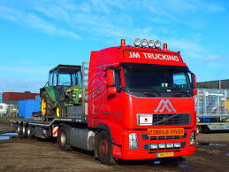 JMtrucking 2001 Freightliner Argosy Car Carrier Truck Vinsn Jm Equipment Company Crushed Stone Heavy Demolition Truckers Resist Rules On Sleep Despite Risks Of Drowsy Driving Welcome Hk Truck Center Trucking Ely Nv Call Us Lang Po For Other Info Lipat Bahay Service Pemberton Transport About Henrikson Trial Expected To Deliver Tale Murder Dirty Business Set Cargo Truck Illustrations Isolated White Background Tue 327 I80 Rest Area Milford Ne Ripoff Report John Christner Complaint Review Internet Tour 2016 Volvo Vnl 670 In Glittery Gray Youtube