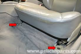 Mercedes-Benz W124 Seats Replacement | 1986-1995 E-Class | Pelican ... Replacement Leather Seatcovers Toyota 4runner Forum Largest Summit Foam Seat Ring Cushions Custom Status Racing 731980 Chevroletgmc Standard Cabcrew Cab Pickup Front Bench Jeep Wrangler Covers Elegant Yj Truck Seats Kab Seating Pty Ltd 2003 Ford Excursion Leather Cover Before And Permanent Repair Diy Dodge Ram Forum Dodge Forums 21996 Bronco Eddie Bauer Driver Lean Back Tan Lscomichigan V5300 Original Bucket Cushion