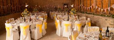 Wedding Venues Oxfordshire | Manor Farm Barn, Bicester 40 Best Elegant European Rustic Outdoors Eclectic Unique Vermont Barn Wedding Chic The At Wight Farm Sturbridge Ma Mapleside Farms Weddings Get Prices For Venues In Oh 7 Reasons Why Are Chatfield Receptions Denver Botanic Gardens Cherry Events Lavender Wiscasset Mainea Sweet Start Stockbridge Photographer Dorset Photography Venue Hire South Pre Cripps Shustoke Warwickshire Paisley Petals