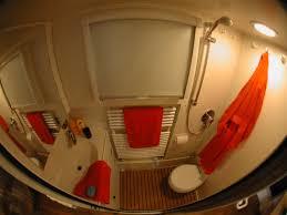 Gmc Motorhome Royale Floor Plans by Bath Shower Idea Gmc Motorhome Project Pinterest Bath Shower